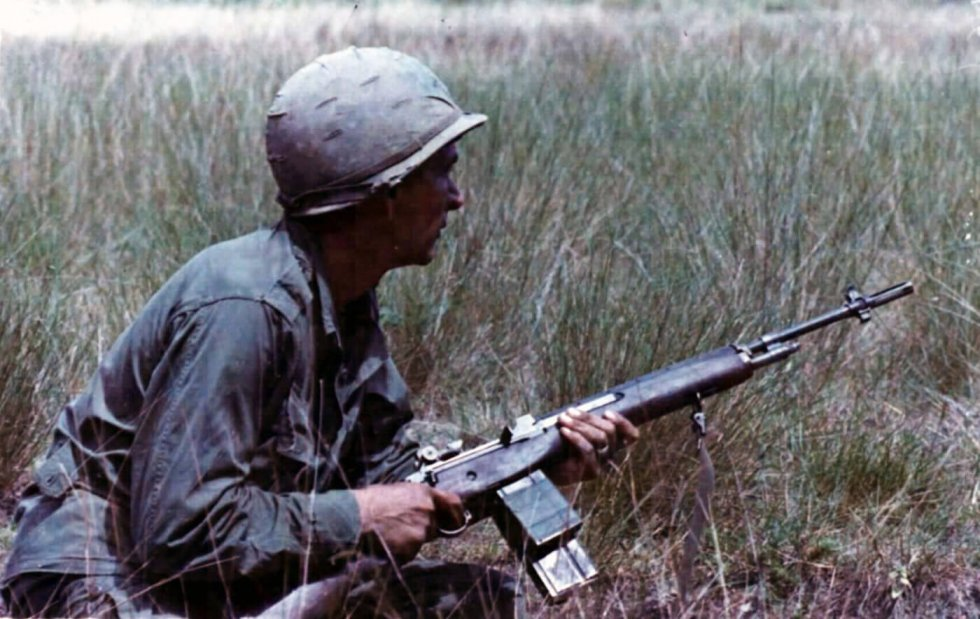 article-the-m14-in-country-1.jpg