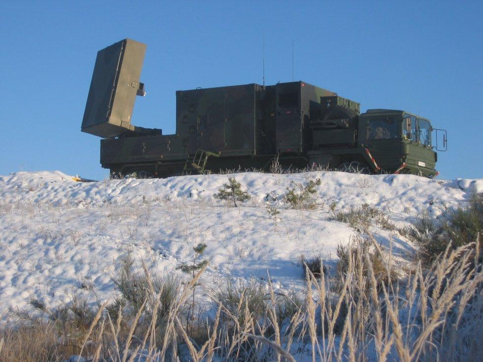 Artillerieortungsradar_COBRA.jpg