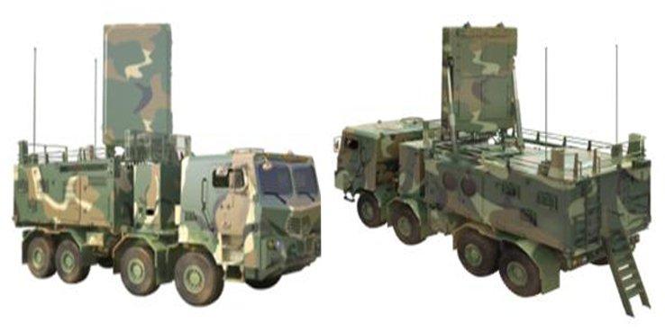 artillery_02.jpg