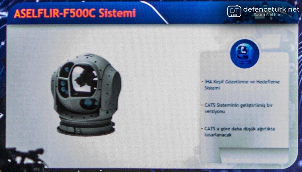 ASELFIR-F500C-1536x876.jpg