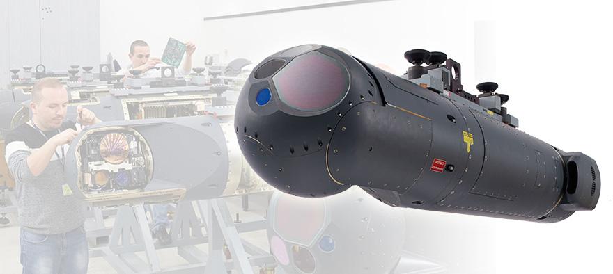 ASELPOD-Targeting-Pod.jpg