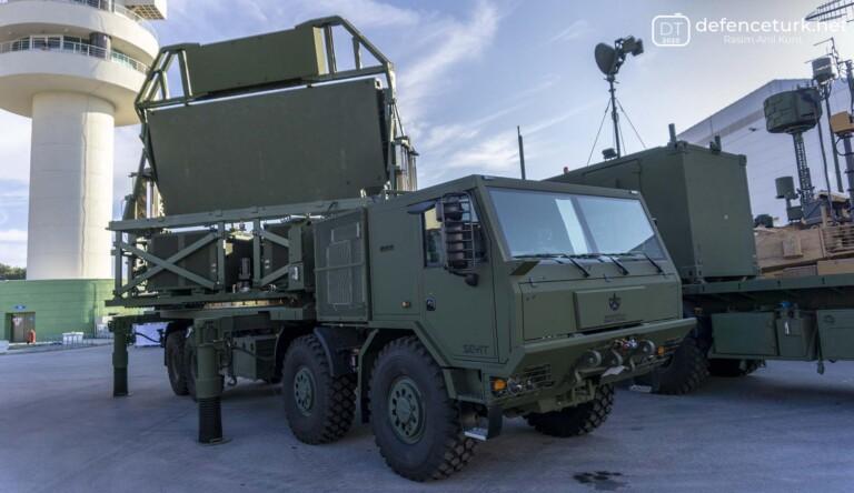 ASELSAN-EIRS-Erken-Ihbar-Radar-Sistemi-Kapak-Fotografi-768x444.jpg