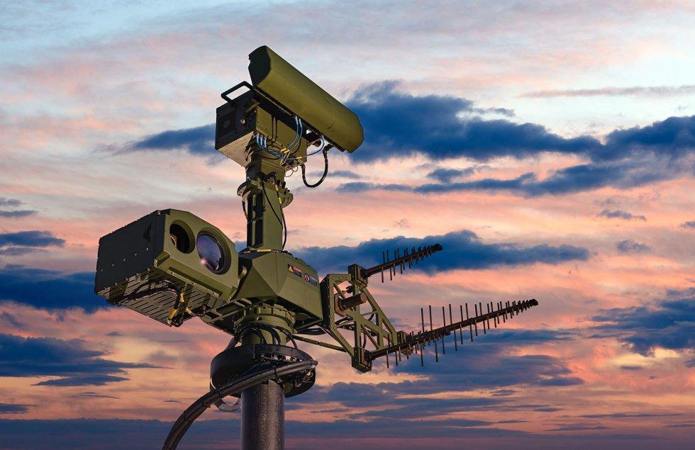 aselsan-ihtar-anti-drone-system__URUN.A.ASELSAN_IHTAR.jpg