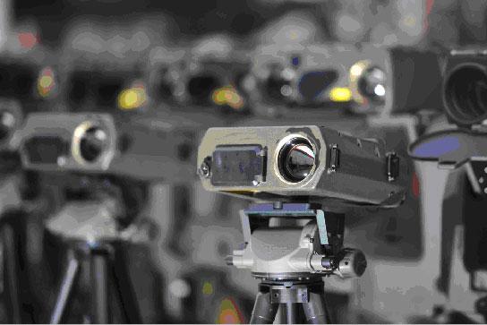 Aselsan-Thermal-Cameras.jpg