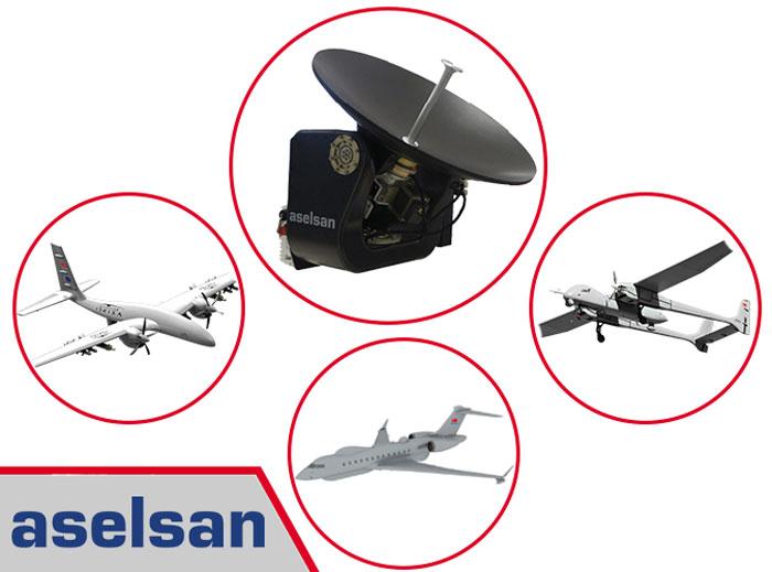 ASELSAN-Uydu-Haberleşme.jpg