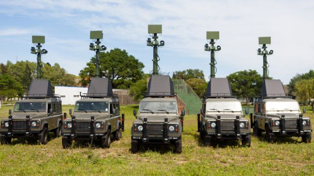 ASELSAN_completes_delivery_of_mobile_border_security_systems_to_Uruguay_armed_forces_640_001.jpg