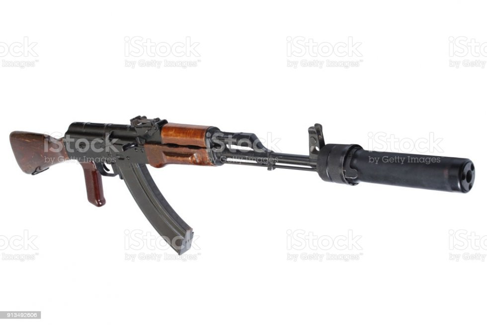 assault-rifle-with-sound-suppressor-picture-id913492606.jpeg