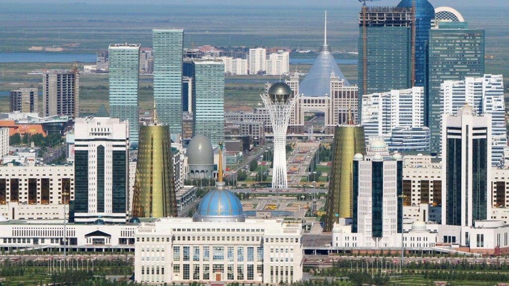 astana-capitale-ouzbekistan_0.jpg