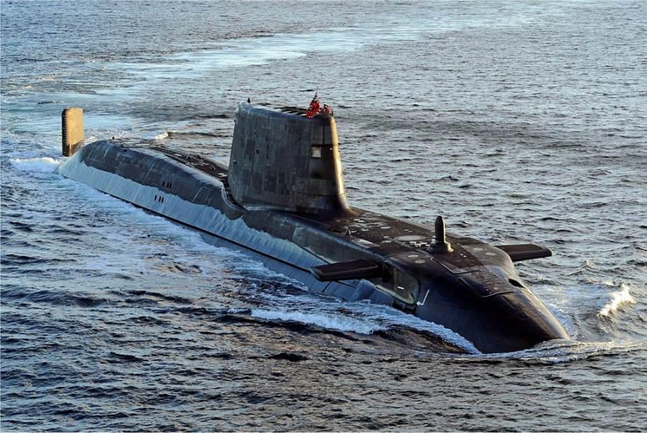 Astute-class_submarine_British_Navy_unveils_components_of_its_UK_Carrier_Strike_Group_UKCSG_92...jpg