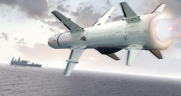 Atmaca-Anti-Ship-Missile-Fitted-Aboard-Turkish-Navys-4th-Ada-class-Corvette-770x410.jpg