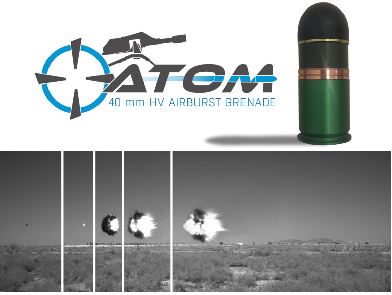 atom-40-mm-high-velocity-air-bursting-munition-hv-abm.jpg