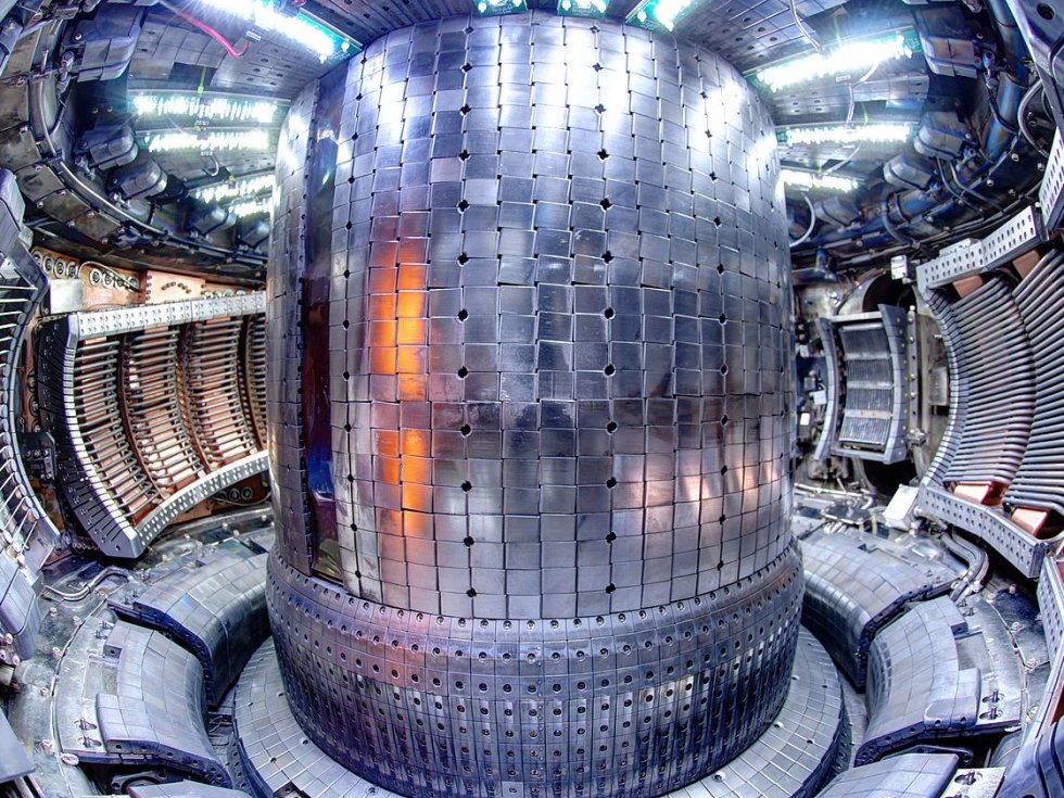 atoms-scream-when-they-fuse-inside-a-reactor-and-the-sound-is-frightening.jpg