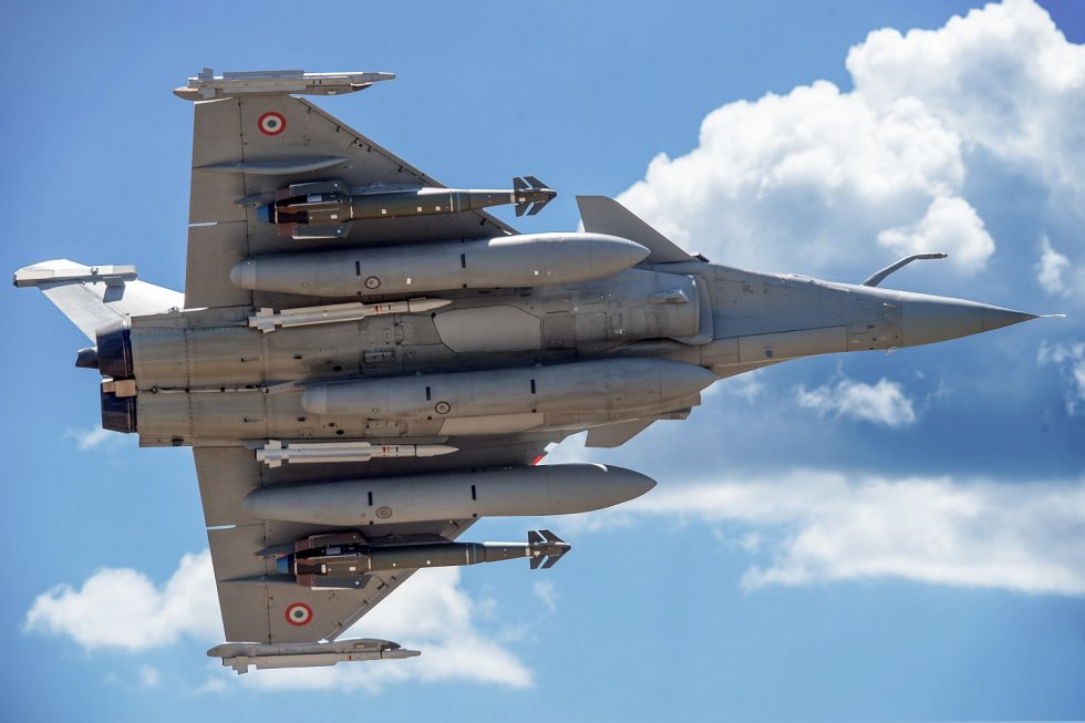 atos-to-secure-connectivity-of-dassault-rafale-f4-standard-aircraft.jpg