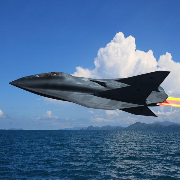 aurora-secret-reconnaissance-aircraft-3d-model_600.jpg