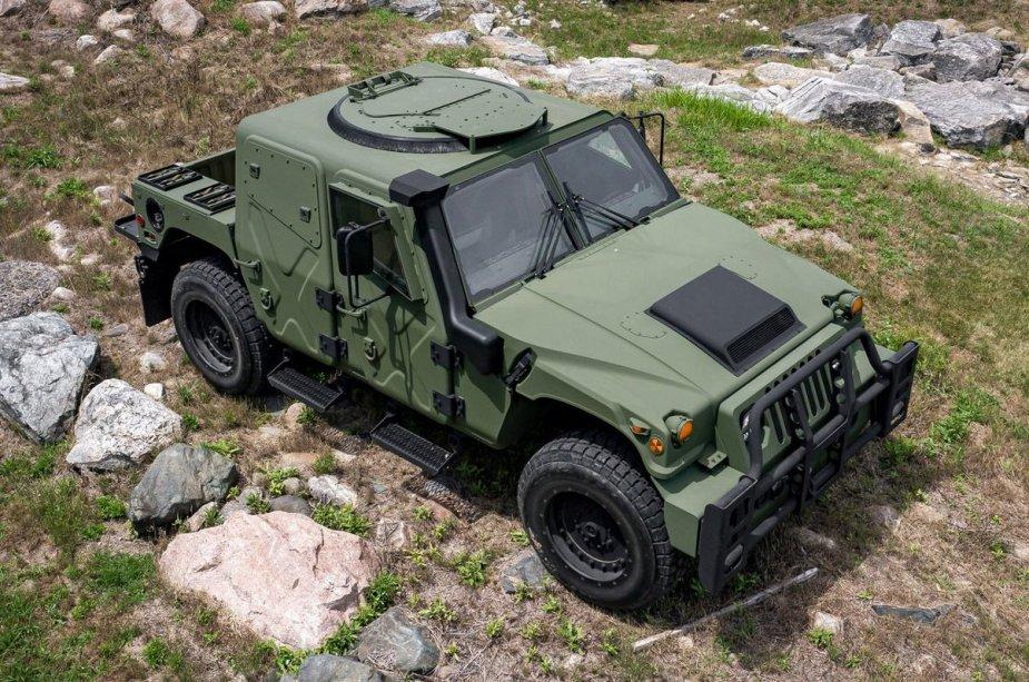 AUSA_2020_AM_General_unveils_new_Humvee_called_NXT_360_1.jpg