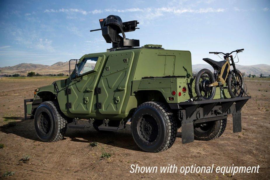 AUSA_2020_AM_General_unveils_new_Humvee_called_NXT_360_2.jpg
