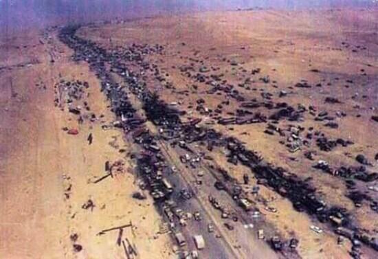 Autoroute-80-Irak-1.jpg