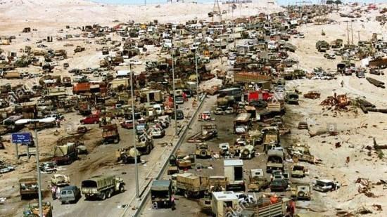 Autoroute-80-Irak-2.jpg