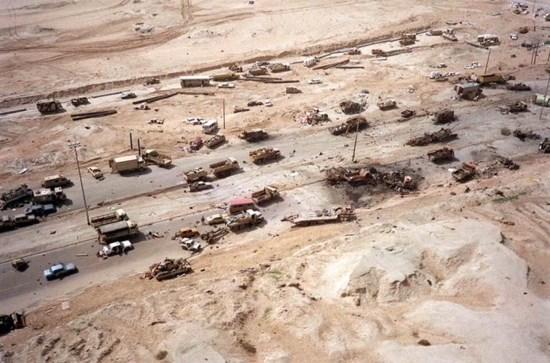 Autoroute-80-Irak-4.jpg