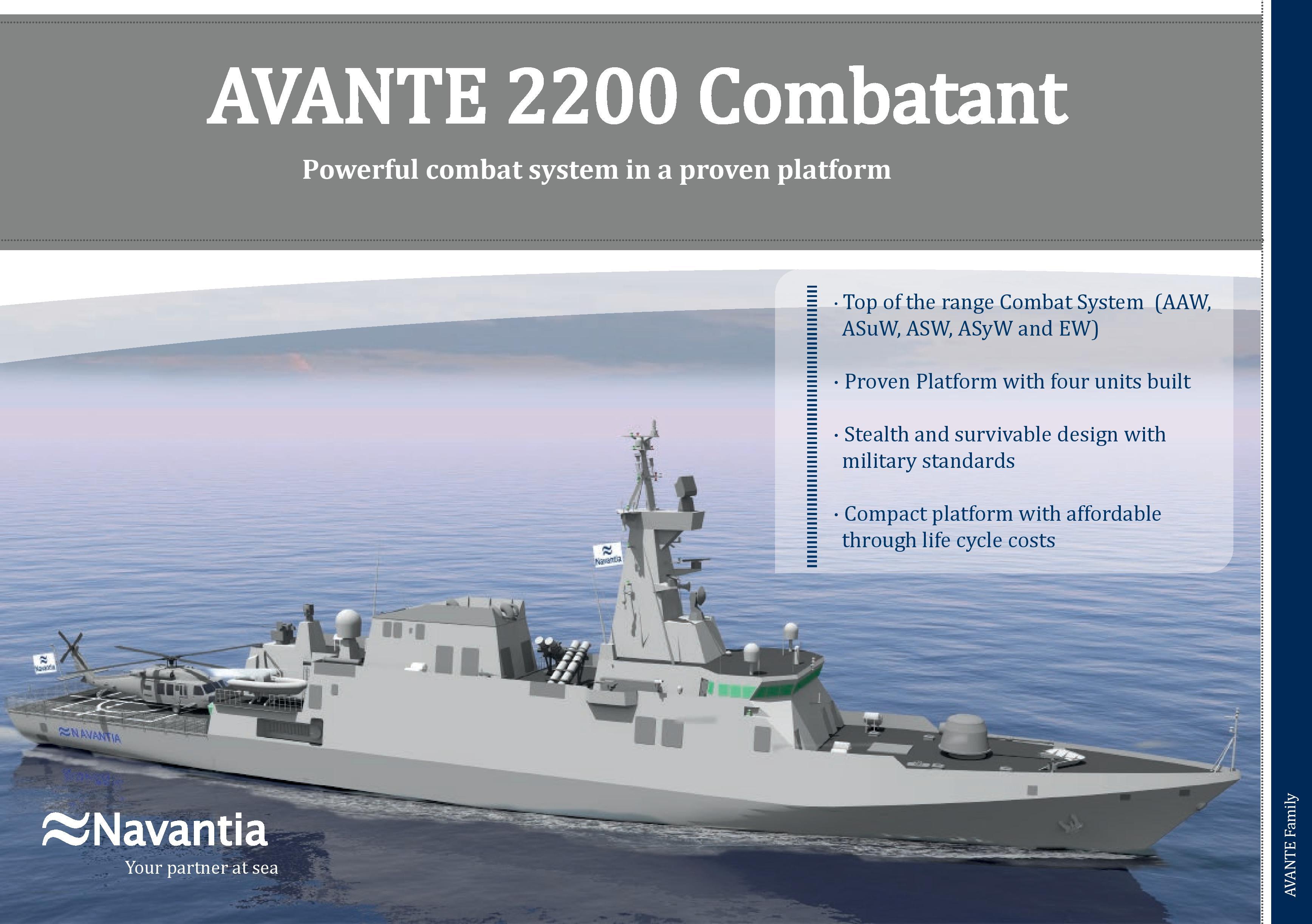 Avante-2200-C-page-001.jpg