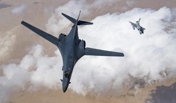 B-1-600x350.jpg