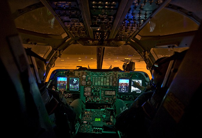 B-1B-cockpit.jpg