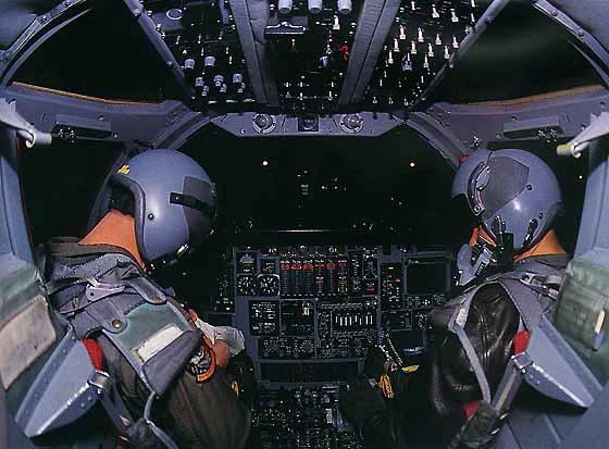 B-1cockpitnight.jpg