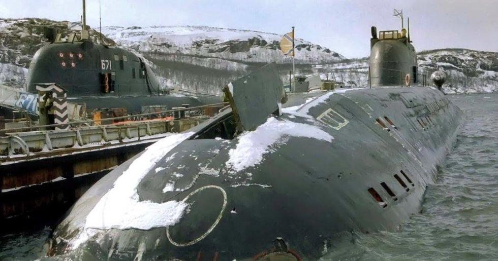 B-414 Daniil Moskovsky.jpg