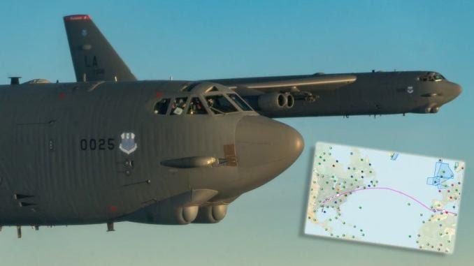 B-52-deploying.jpg