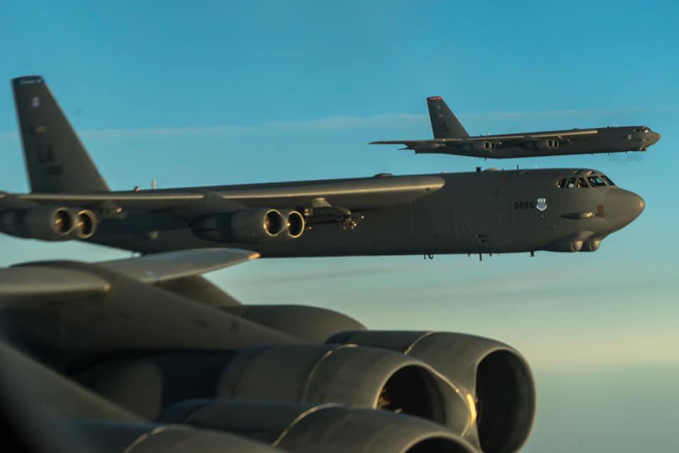 B-52-mission-over-Baltics.jpg