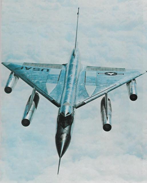 B-58 2 bis.jpg
