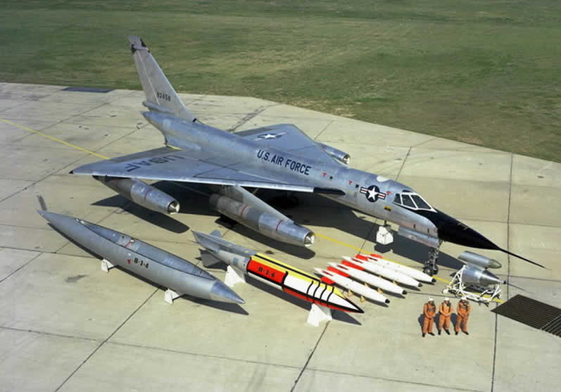 B-58 bomber with bomb load and pilot photo.jpg