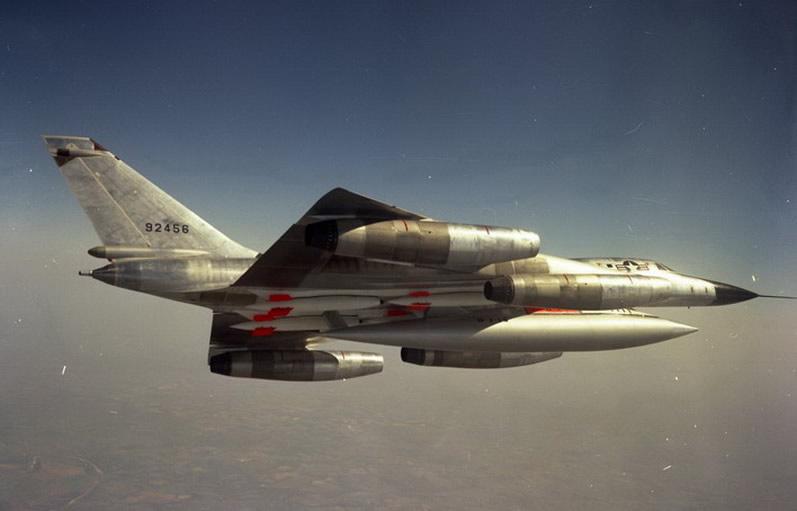 B-58 Hustler Bomber.jpg