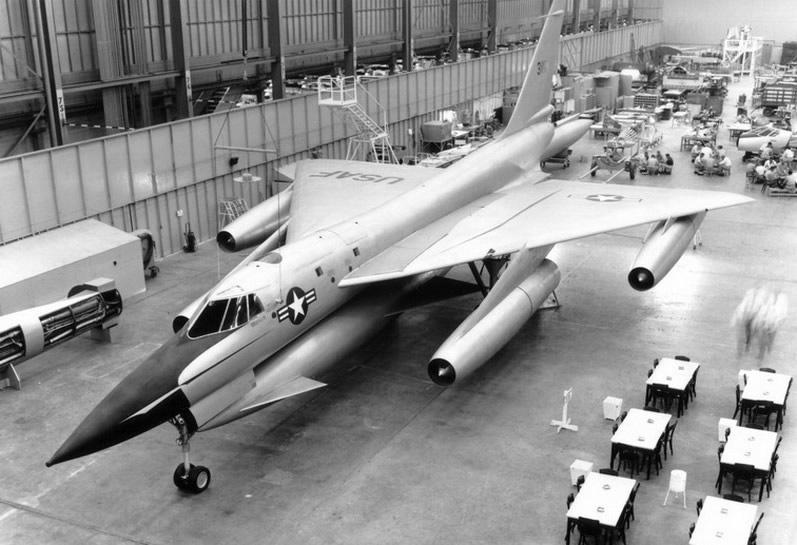b-58-mockup.jpg