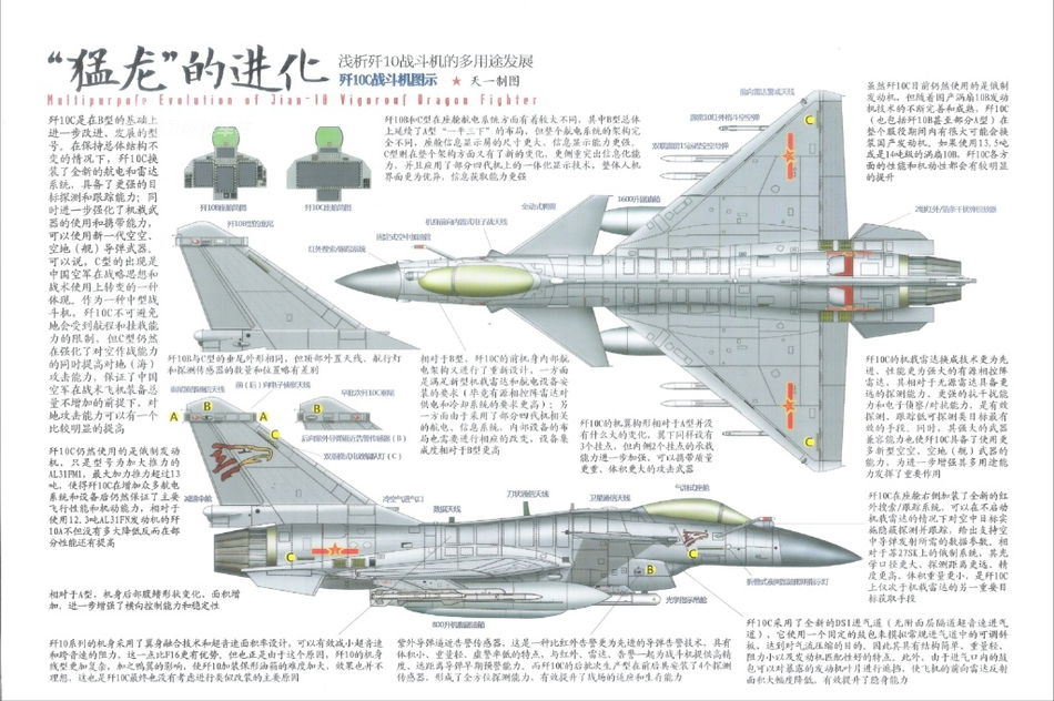 B6A9E2D6-E542-4DBC-8F25-E9657AA80683.jpeg