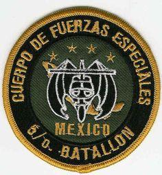 ba4300838af66f3e748378b1ab338fe5--navy-seals-king.jpg