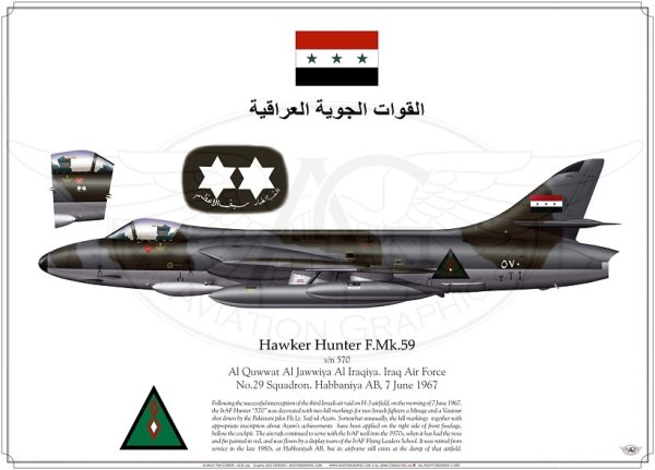 BA9DDB31-73ED-471A-A3BF-B9FE54CA9A01.jpeg