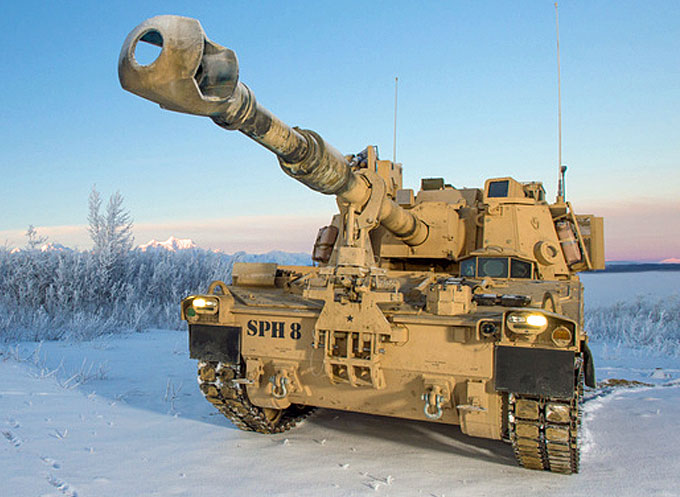 bae-systems-M109A7-Self-Propelled-Howitzer.jpg