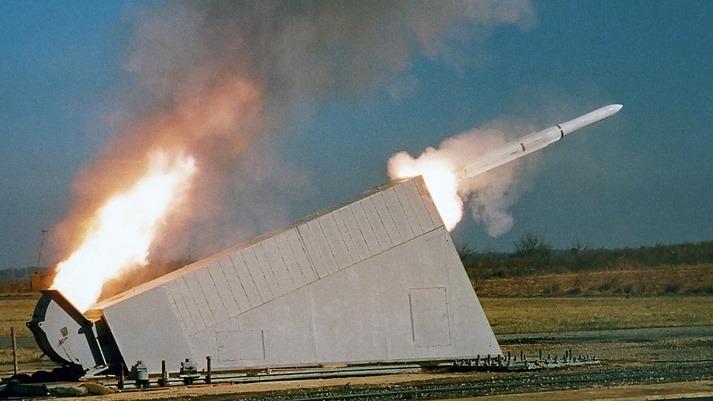 bae-systems-unveils-adaptable-deck-launcher-adl-multiple-missile-platforms.jpg