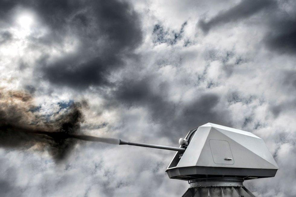 BAE-Systems_Bofors-57-Mk3.jpg