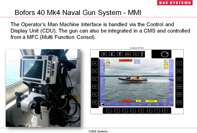 BAE_systems_Bofors_40Mk4_controls.jpg