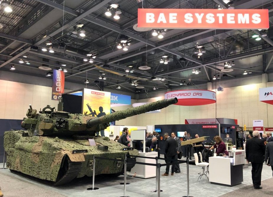 BAE_Systems_displays_its_light_tank_upgraded_with_active_protection_systems_at_AUSA_2019_1.jpg