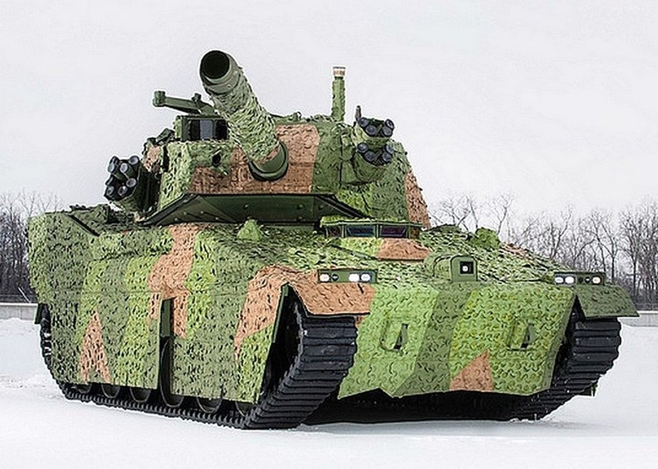 BAE_Systems_displays_its_light_tank_upgraded_with_active_protection_systems_at_AUSA_2019_2.jpg
