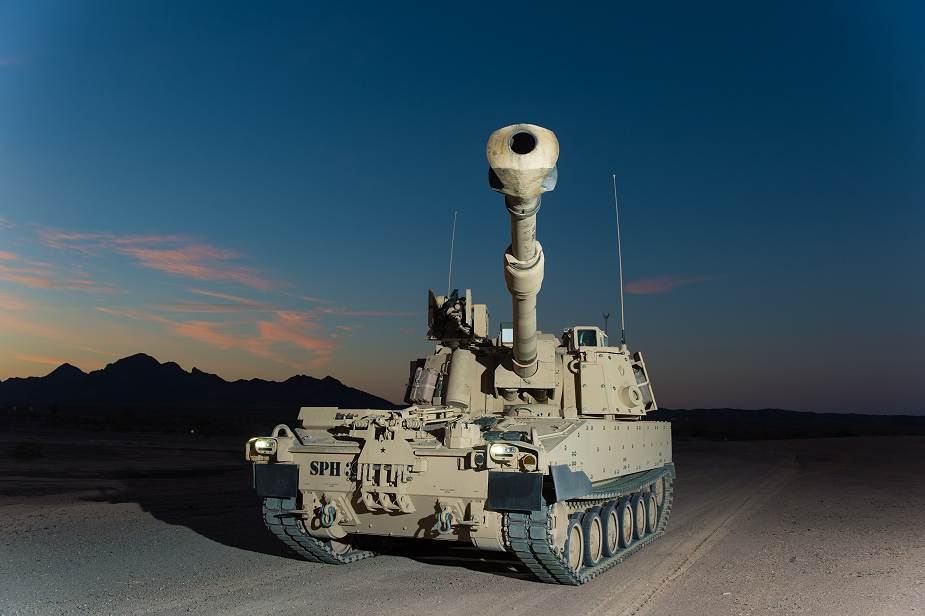 BAE_Systems_M109A7_enhances_combat_capabilities_of_M109A6_155_self-propelled_howitzer_925_001.jpg