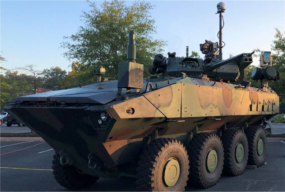 BAE_Systems_unveils_technology_demonstrator_of_Amphibious_Combat_Vehicle_925_001.jpg