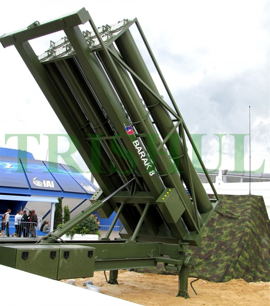 Barak-8's launcher.jpg