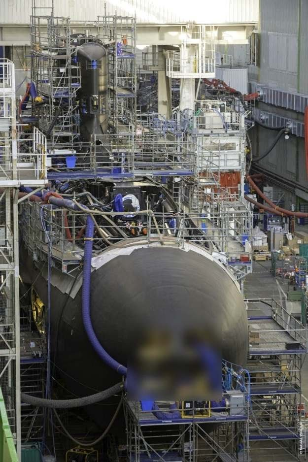 barracuda-launch-31.jpg