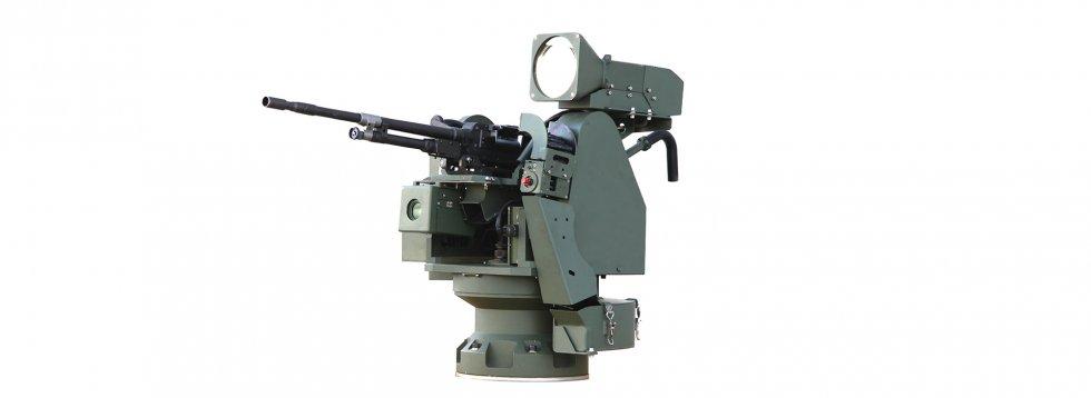 basok-uzaktan-komutali-stabilize-silah-platformu-2-1920-700.jpg