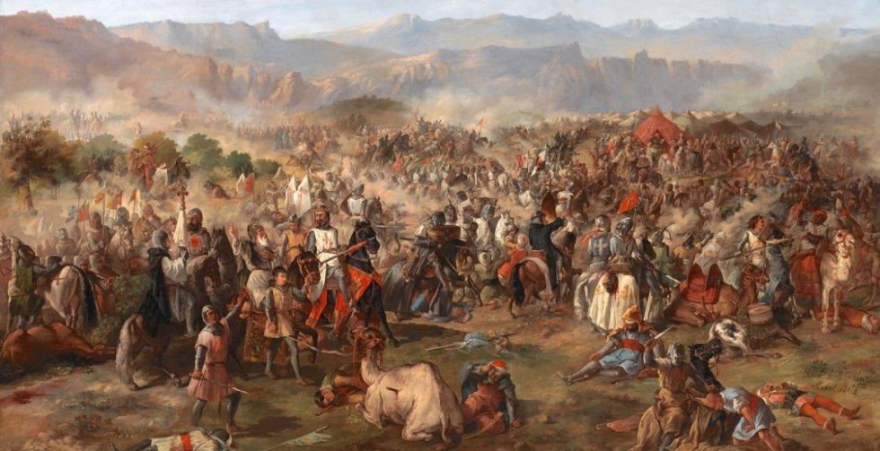 batalla_de_las_navas_de_tolosa_por_francisco_van_halen-1170x600.jpg