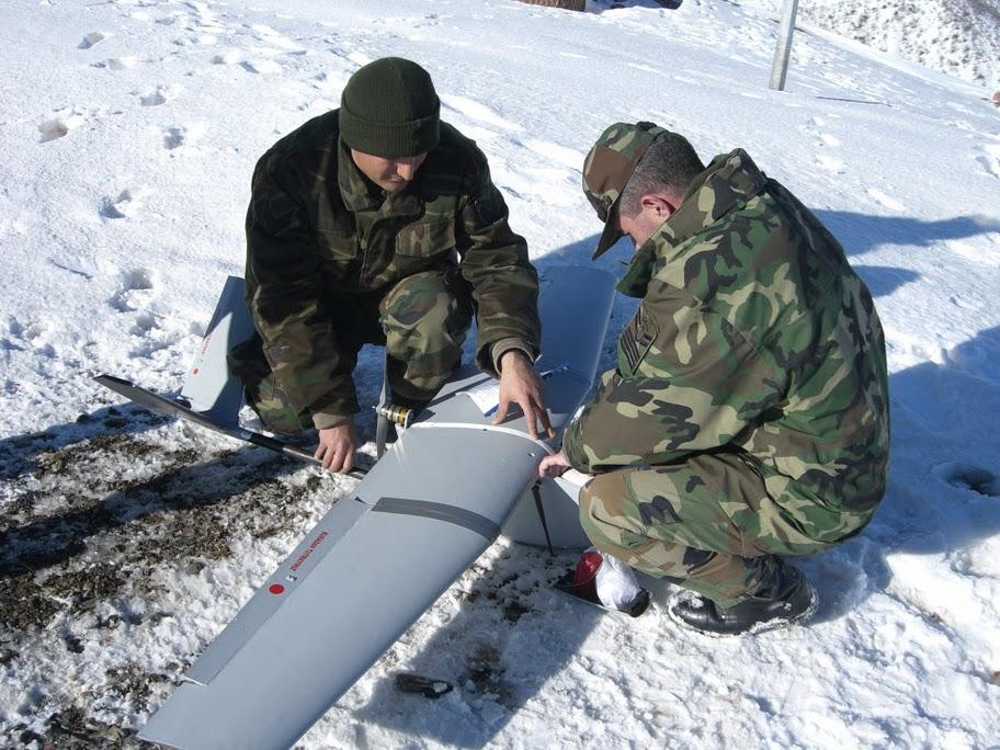 Baykar Mini-IHA in Turkish Army uav hand held launched export  (8).jpg